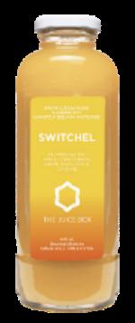 Switchel1