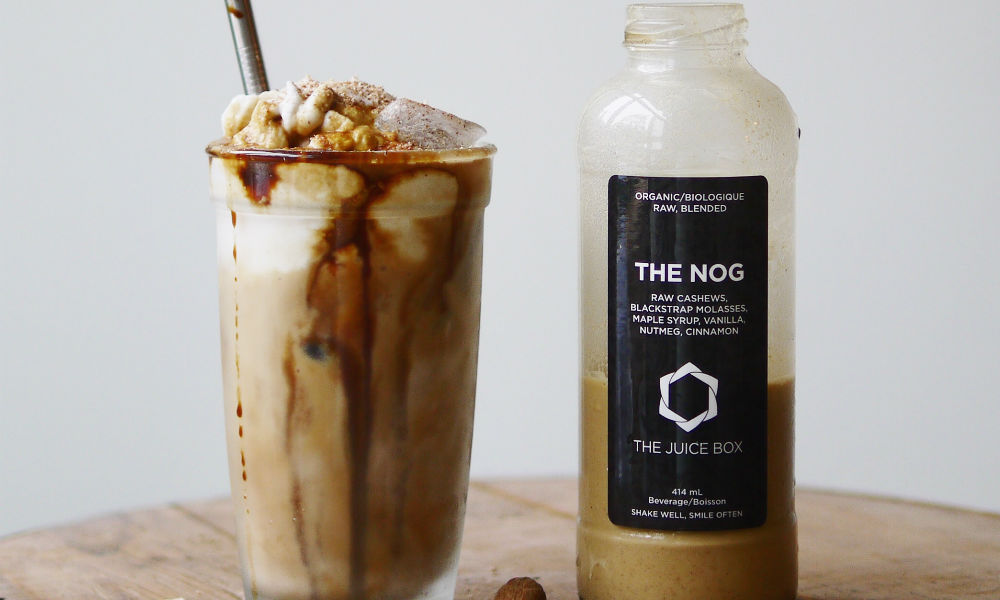 BLOG The Not Iced Latte 1000x600