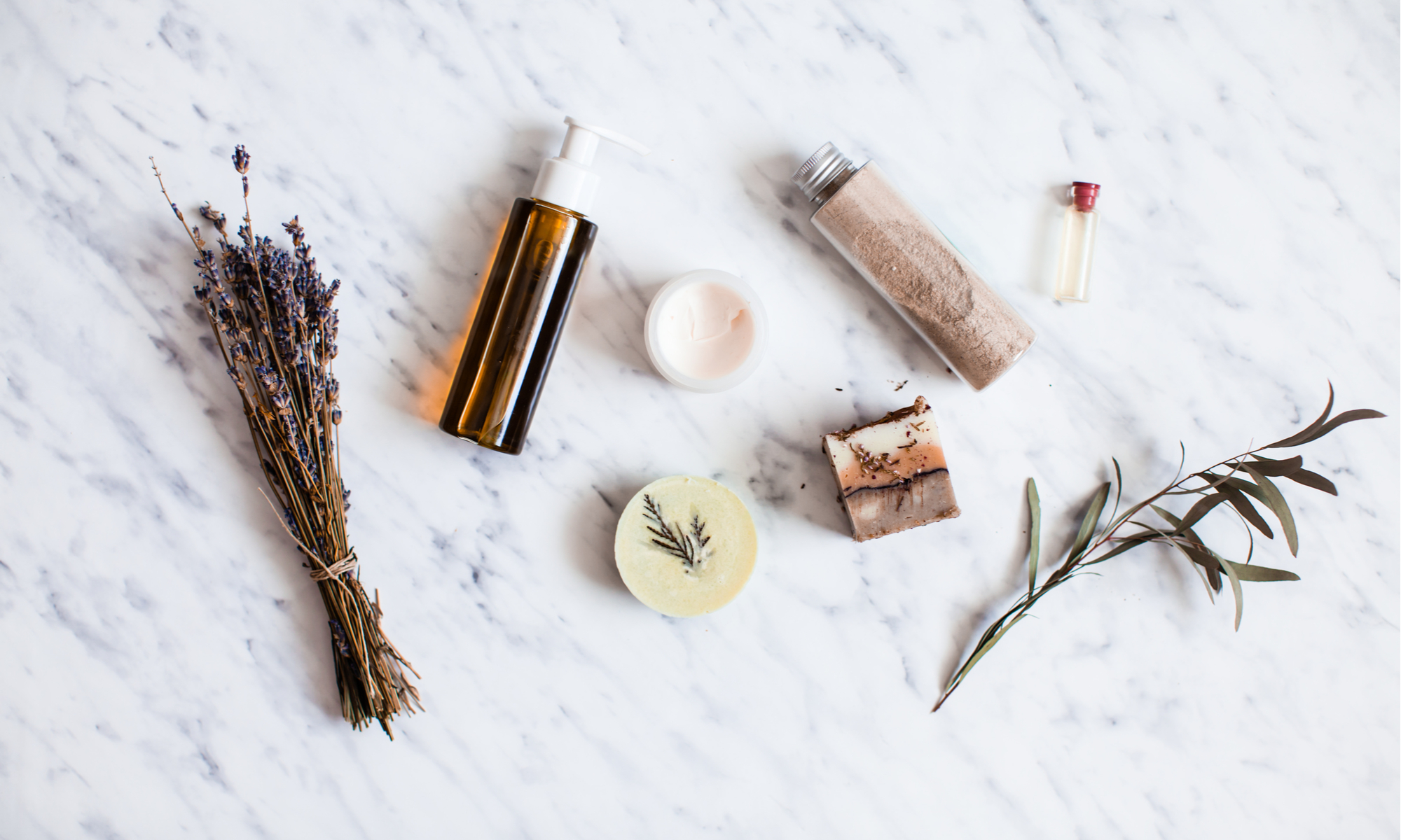 Avoid Winter's Wrath With These Winter Skin Care Tips
