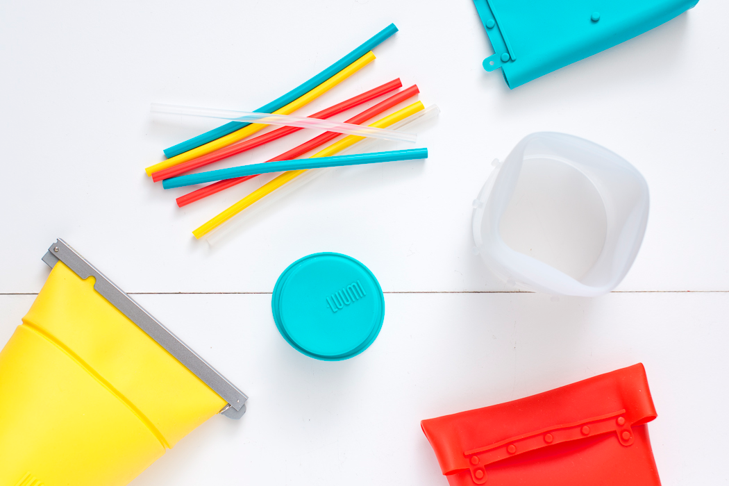Luumi: The Future Of Unplastic Packaging Is Here