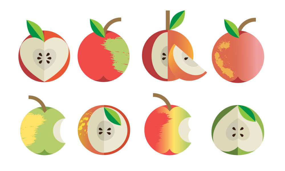 Our Produce Director's Guide To Fall Apples – BeFresh.ca